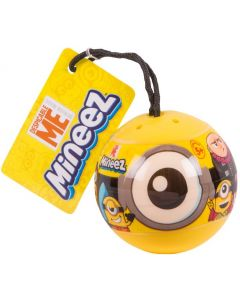 DESPICABLE ME MINEEZ S1 BLIND PACK