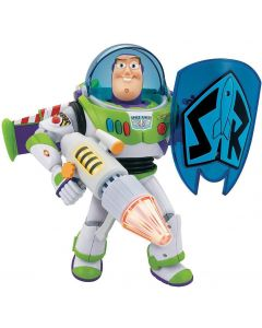 TOY STORY POWER BLASTER BUZZ LIGHTYEAR