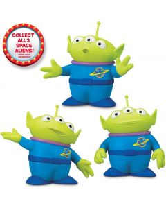 """TOY STORY 4 SPACE ALIEN 6"""" ASSORTMENT"""