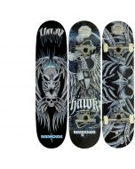 TONY HAWK BIRDHOUSE PLATINUM SERIES COMPLETE SKATEBOARDS